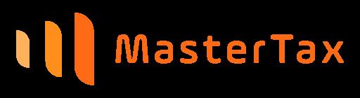 MasterTax