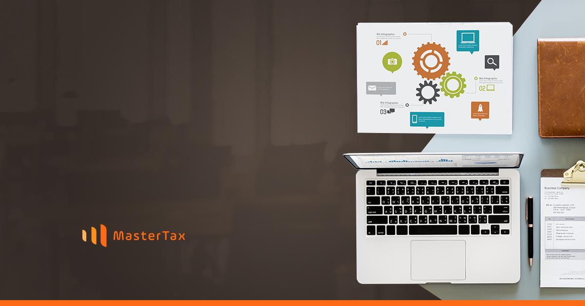 Tecnologia Tributária – Saiba mais sobre o MasterTax Compliance