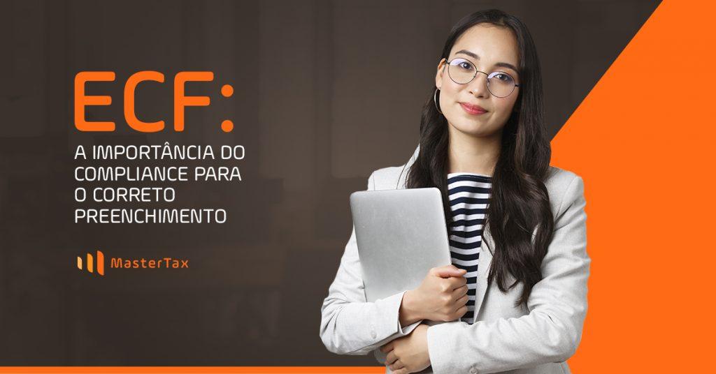 ECF & Compliance