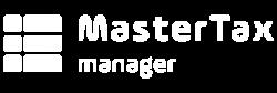 LOGO-Manager-2-branco@2x (2)