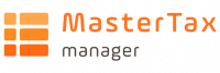 LOGO-Manager-2@2x